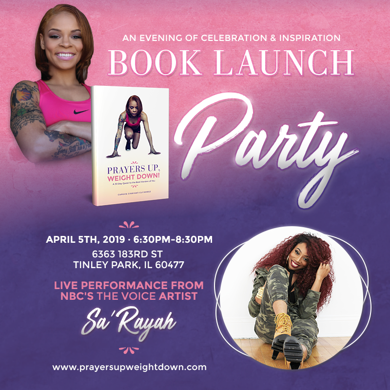 Book Launch2_r1.png