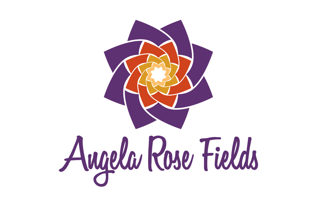 Angela Rose Fields