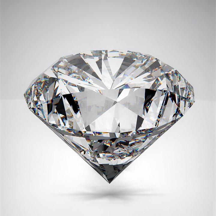 Diamond1.jpg