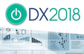 cl099_dx2017-online_banners-01_webtile (1).jpg