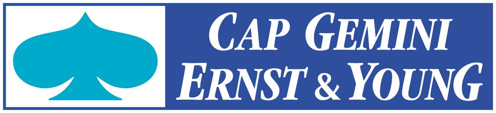 cap-gemini-ernst-young1.png