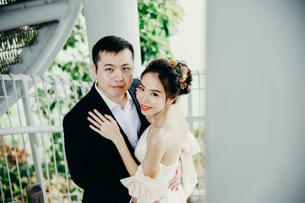 Bridal (12).jpg