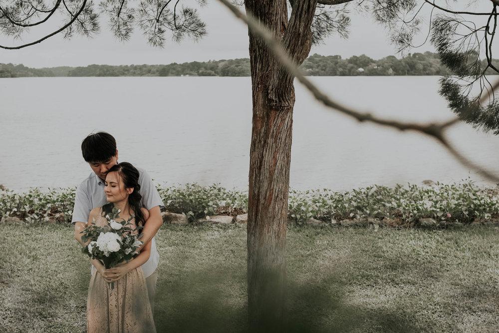 Yong Ming and Juliana-16.jpg