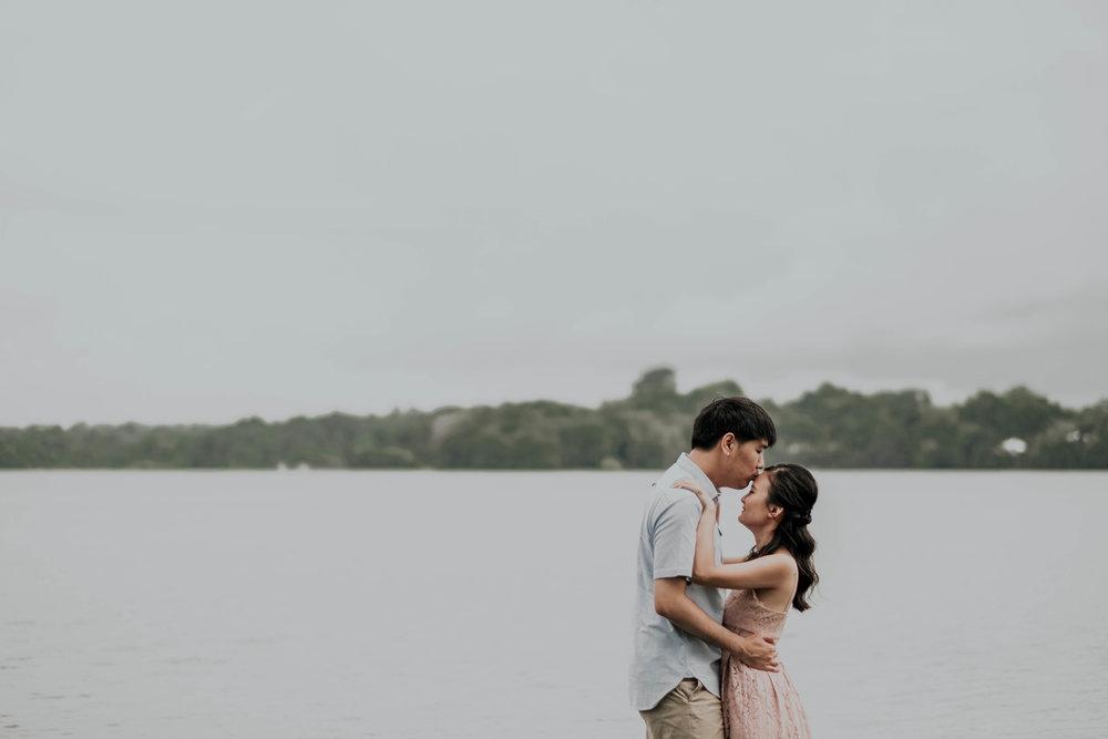 Yong Ming and Juliana-20.jpg