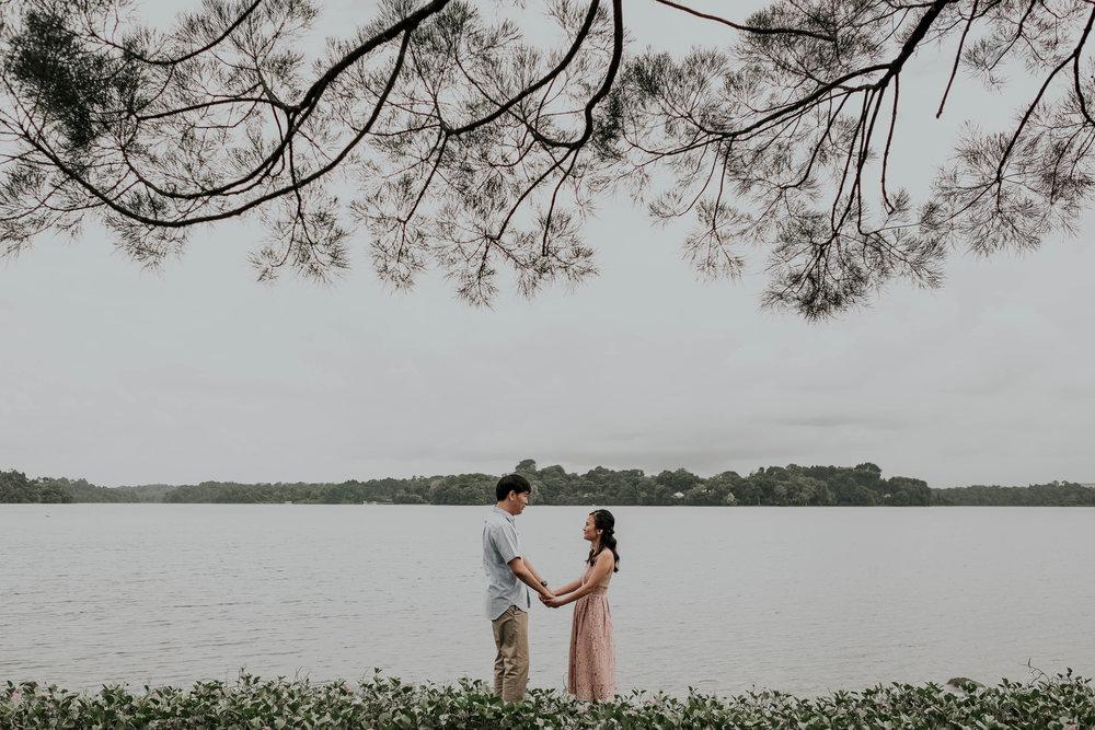 Yong Ming and Juliana-18.jpg
