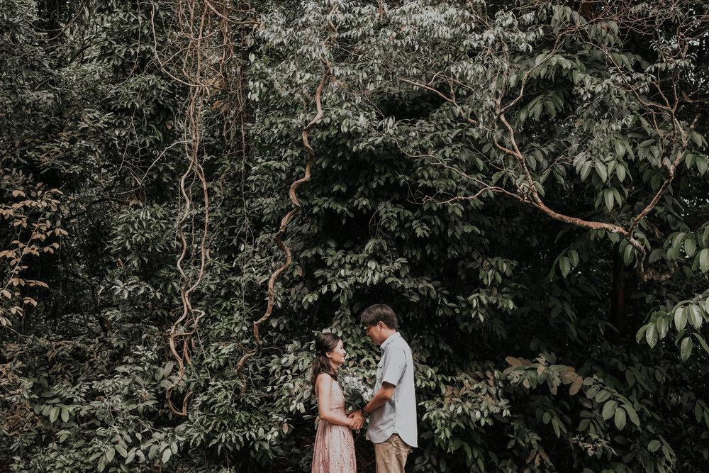 Yong Ming and Juliana-22.jpg
