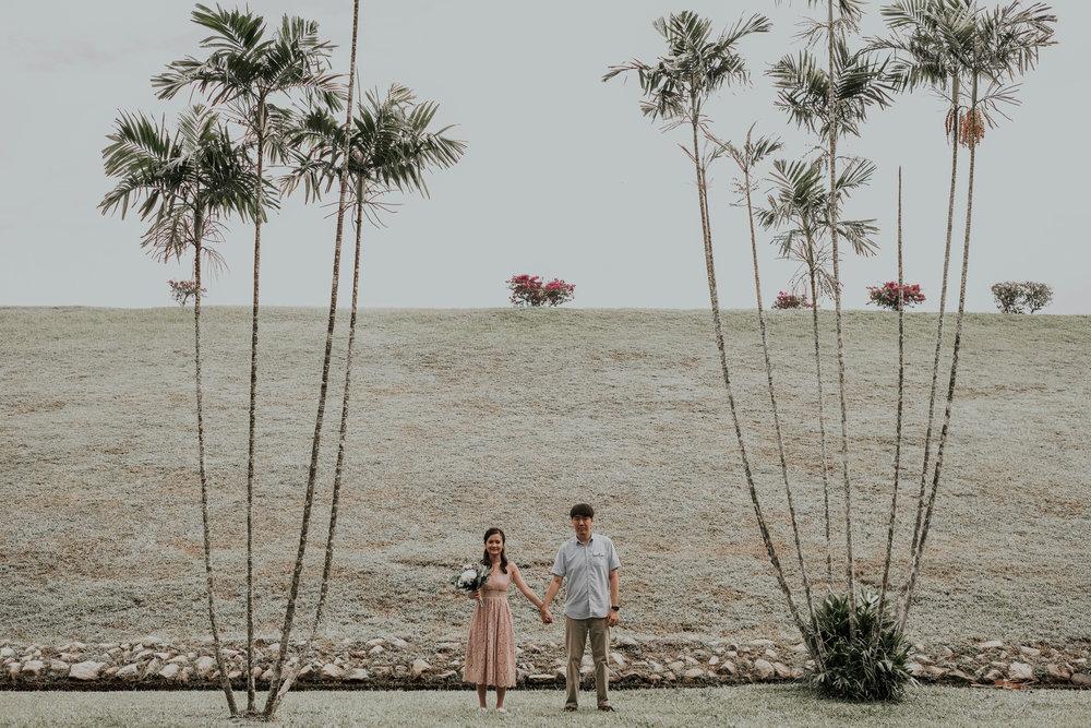 Yong Ming and Juliana-25.jpg