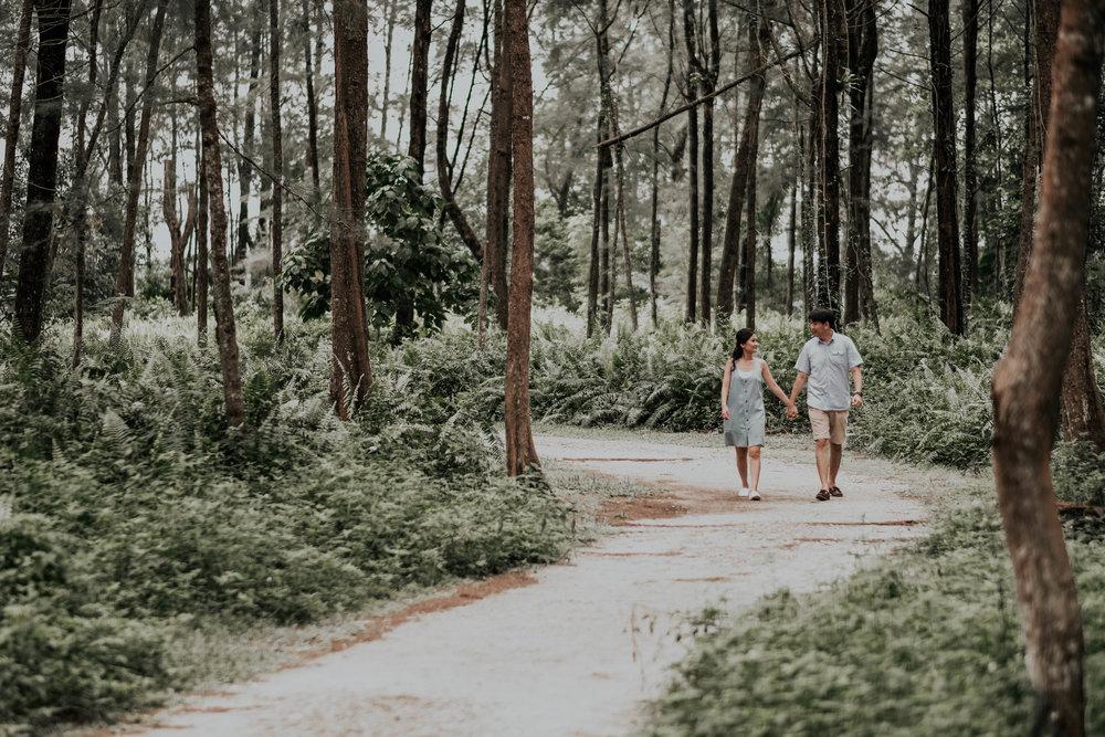 Yong Ming and Juliana-40.jpg