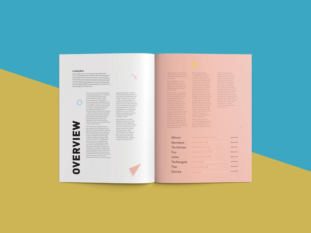 Letter-Brochure-Mockup---overview-page-2.jpg