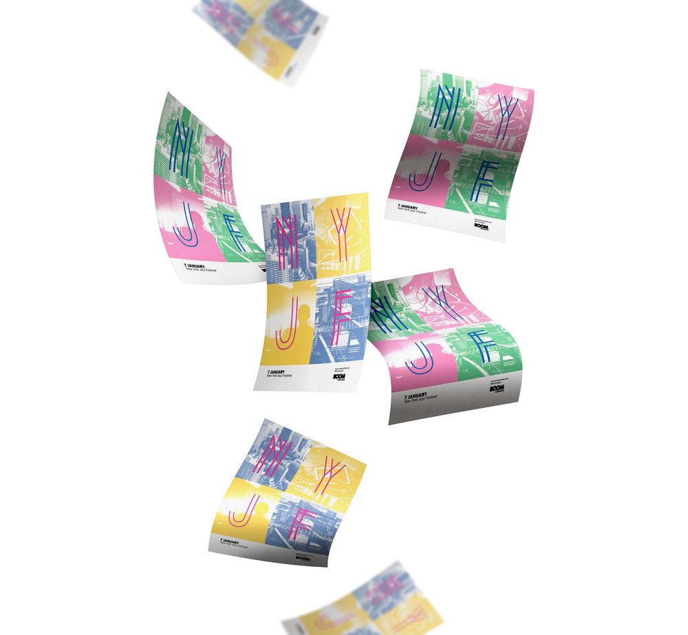 Gravity-Paper-Brand-Mockup.jpg