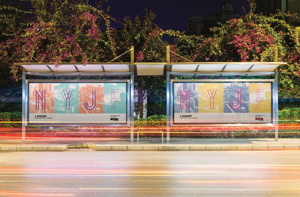 long-billboard-.jpg