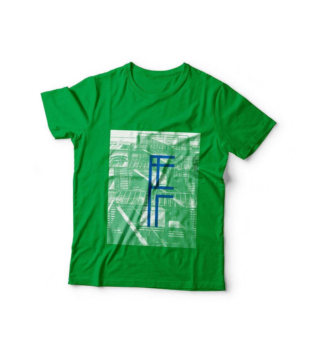 shirt-F-green.jpg