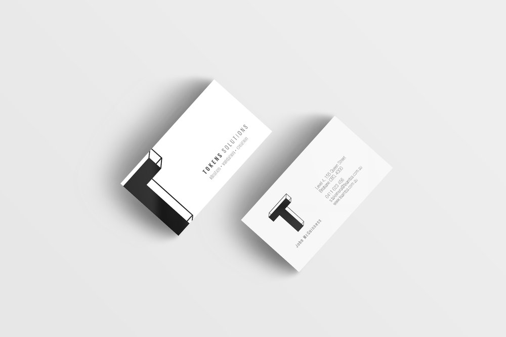 Business Card Mockup TSA 2.jpg