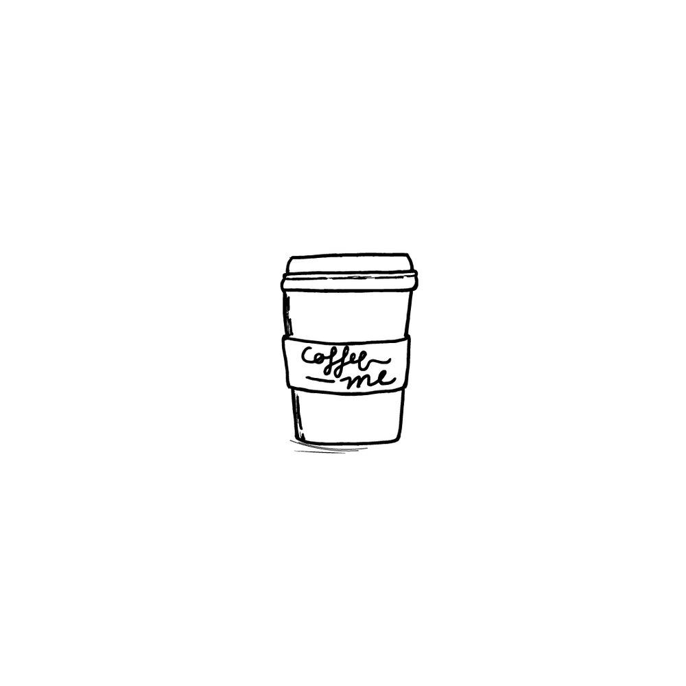 001.-coffee-01.jpg