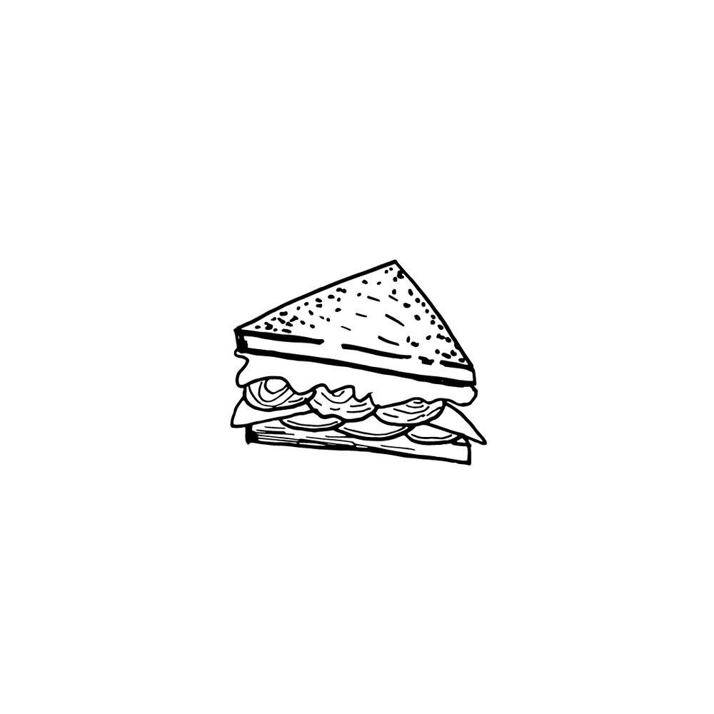 002.-sandwich.jpg