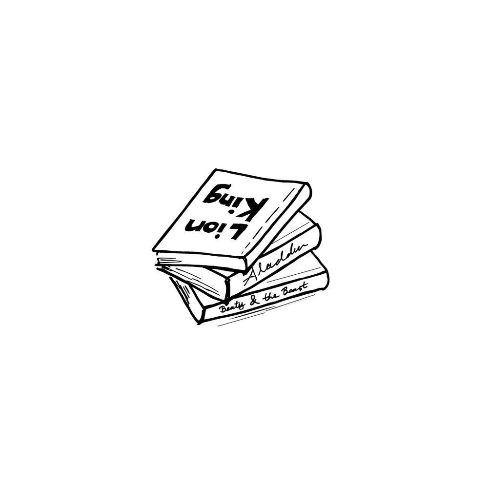 004.-book.jpg