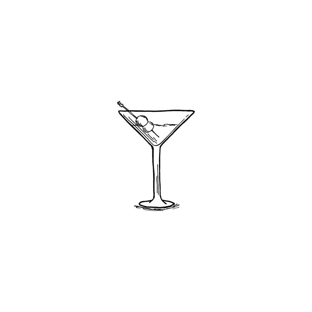 005.-drink.jpg