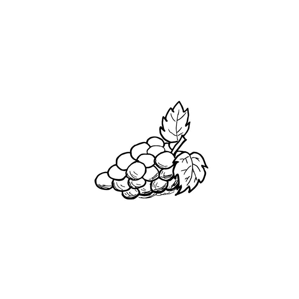 007.-fruits.jpg