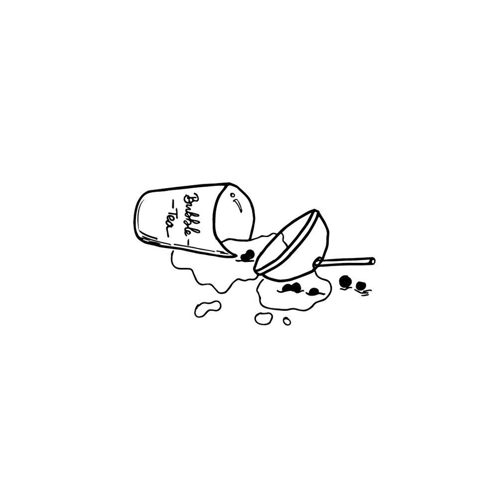 008.-spill.jpg