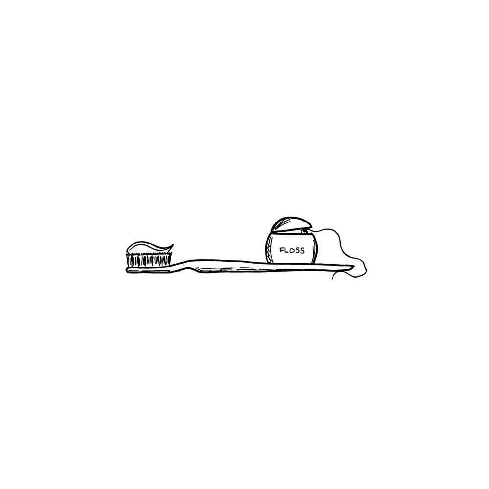 009.-toothbrush.jpg