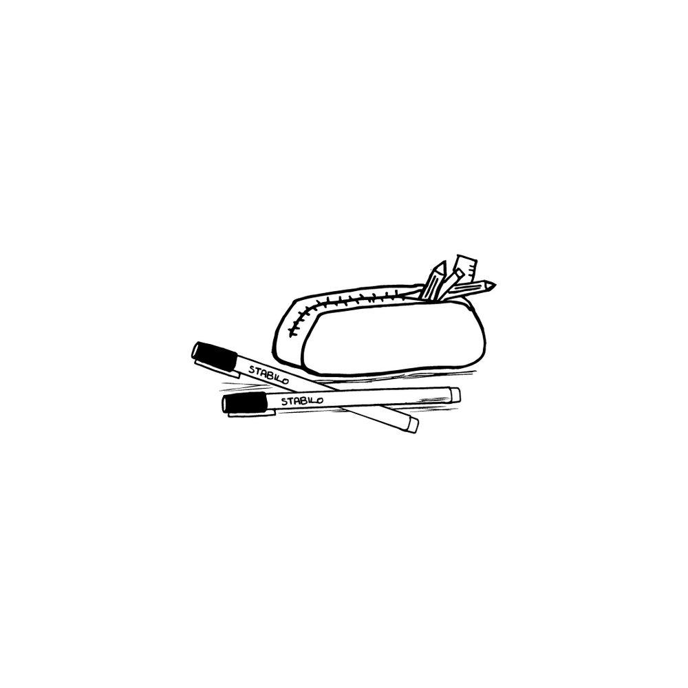 0011.-pens.jpg