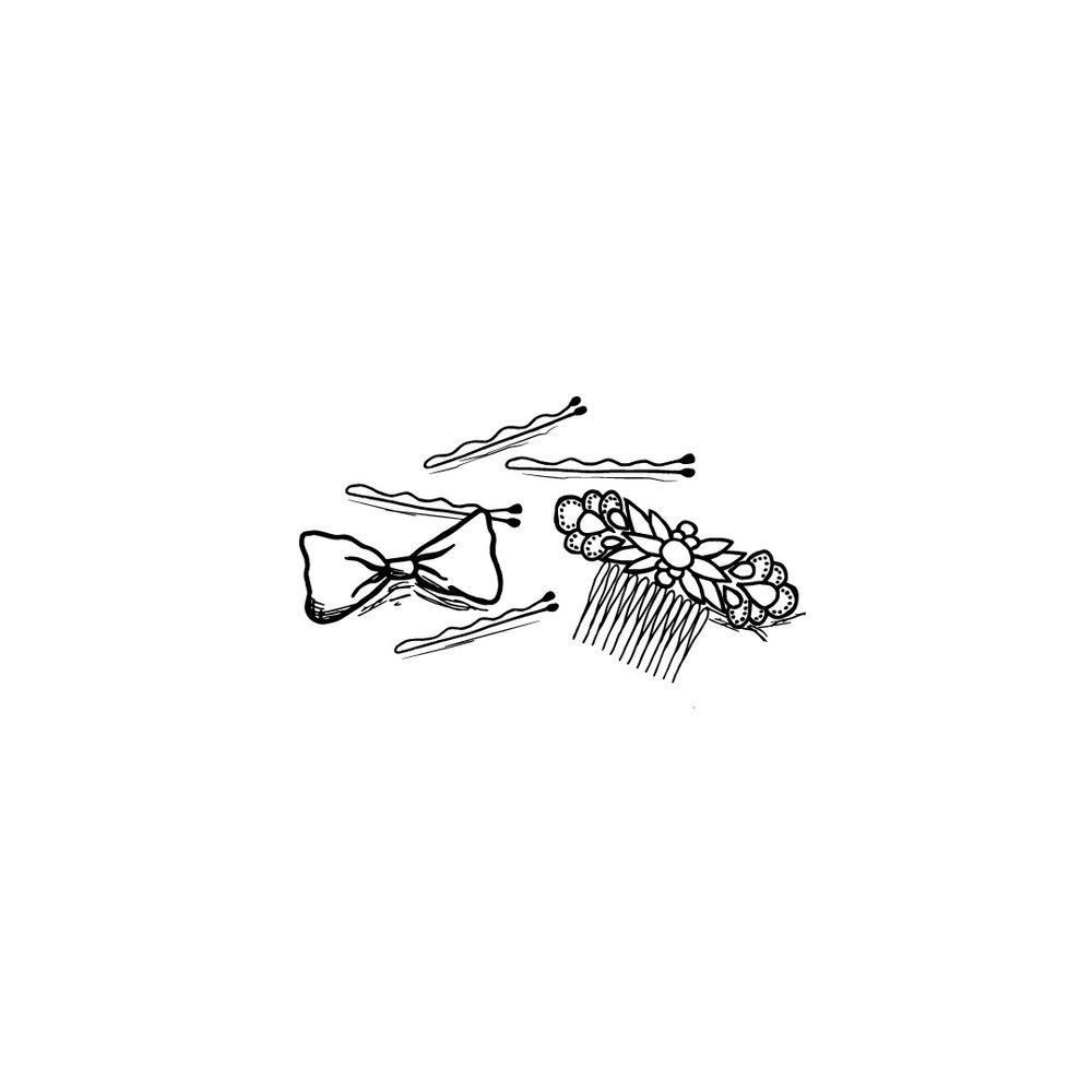 0012.-hair-accessories.jpg
