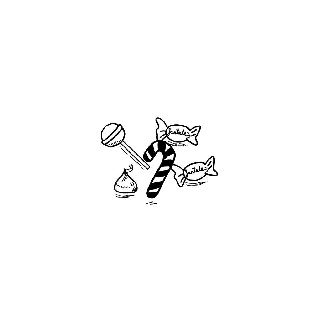 0013.-candy.jpg