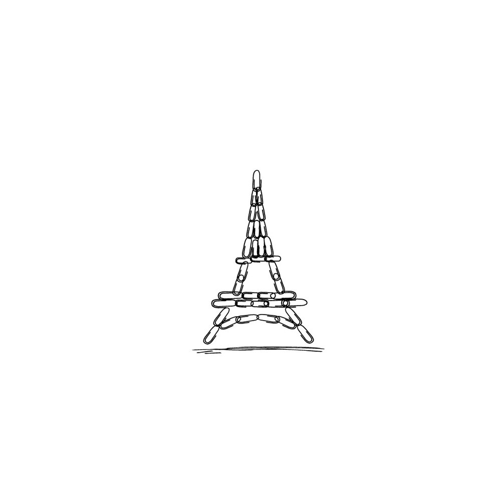 0014.-paper-clips.jpg