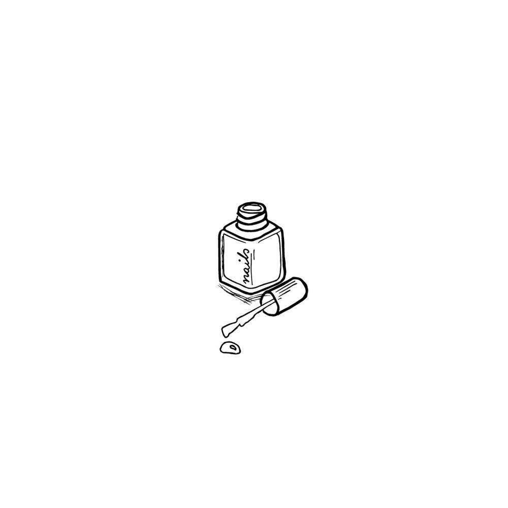 0015.-nail-polish.jpg