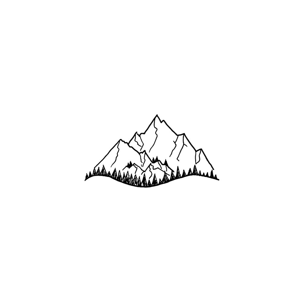0018.-mountains.jpg