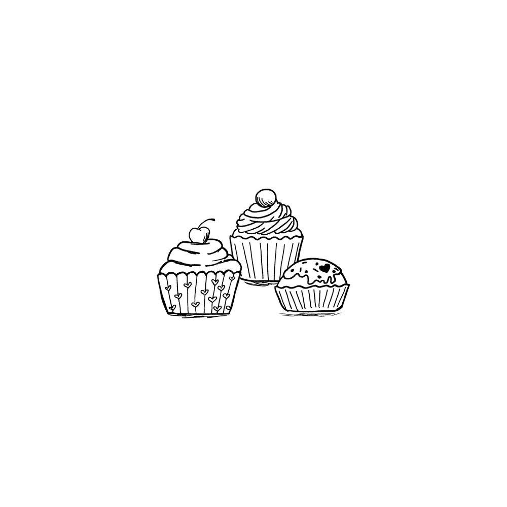 0017.-something-baked.jpg