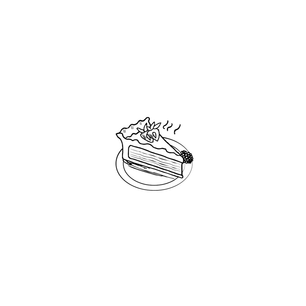 0021.-something-baked.jpg