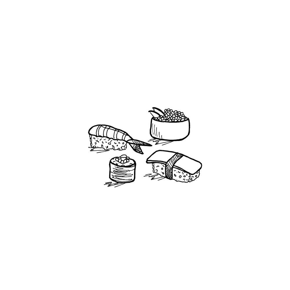 0029.-sushi.jpg