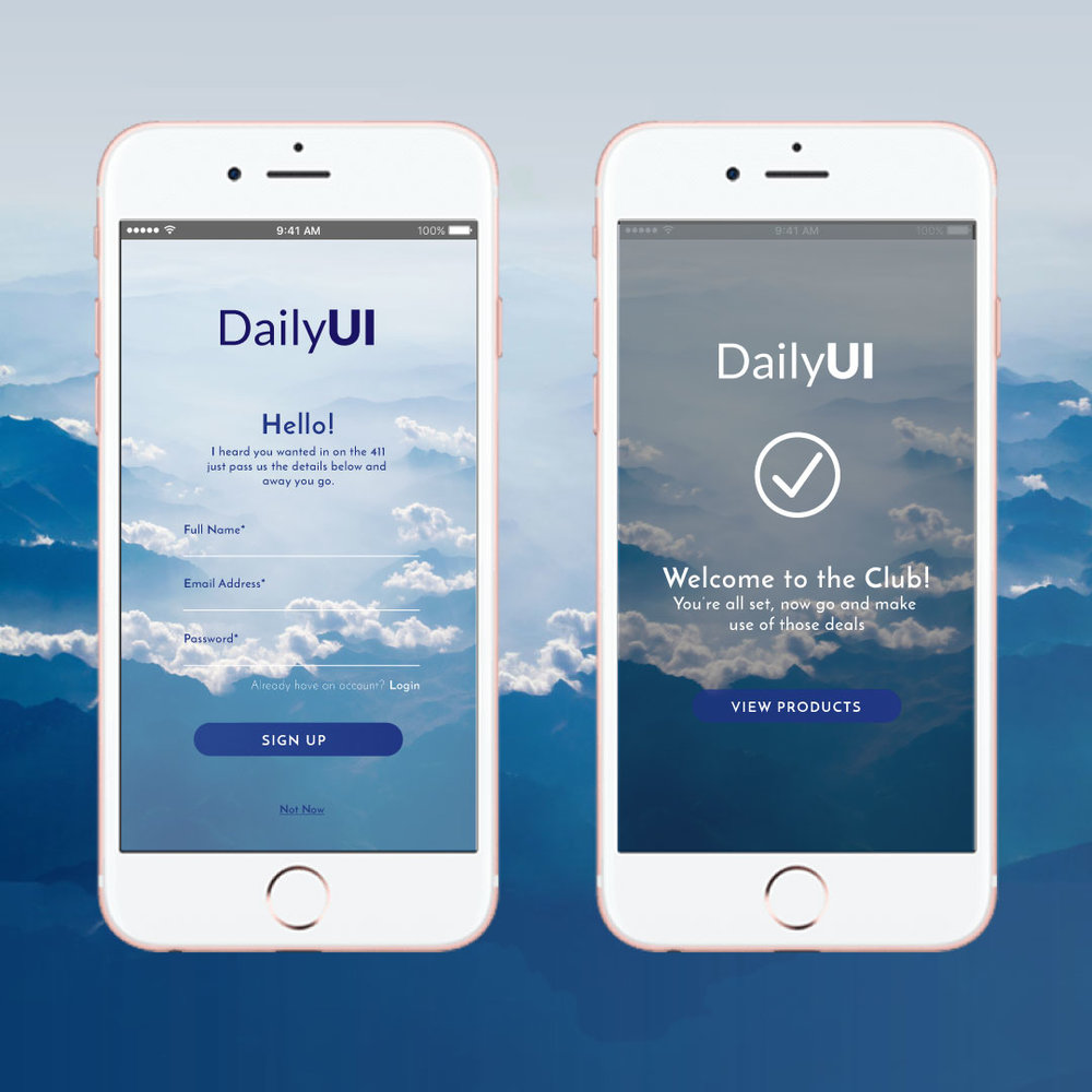 Daily-UI_Sign-up-[3].jpg