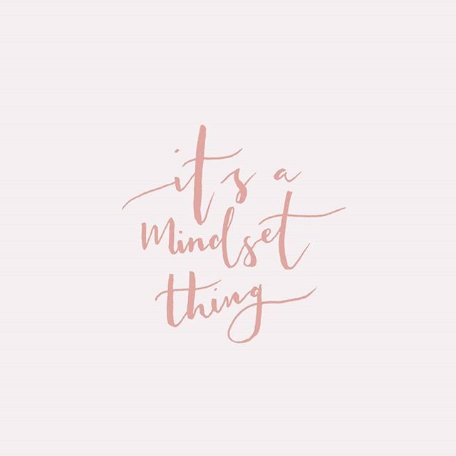 Your mindset is such a powerful tool.  When you learn to open up your mindset, not only can it allow you to grow but it can also open you to many opportunities. It makes you adaptable to situations and brings you to a whole new level of creativity, productivity and curiousity.⁣ ⁣ Mindset, openness and perspective are the 3 habits of mind that I've been trying to implement into my everyday things. ⠀⠀⠀⠀⠀⠀⠀⠀⠀⁣ ⁣ Do you have a habit of mind? ⠀⠀⠀⠀⠀⁣ ⠀⠀⠀⠀⁣ . ⠀⠀⠀⠀⠀⠀⠀⠀⠀ .  #goodtype #typegang #typetopia #handlettering #inspirationalquotes #wordoftheday #motivation #curiousity #perspective #habitsofmind #design #brushlettering #handtype #creativity #productivity #mindset