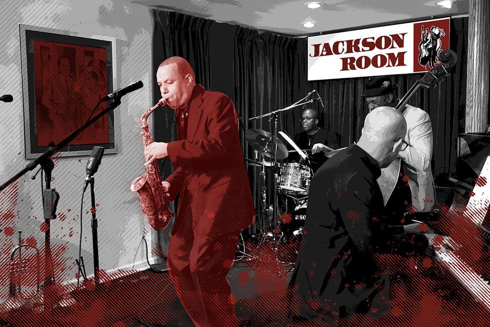 Jackson Room Live Recording_a_9-26-2015 (004)300dpi.jpg