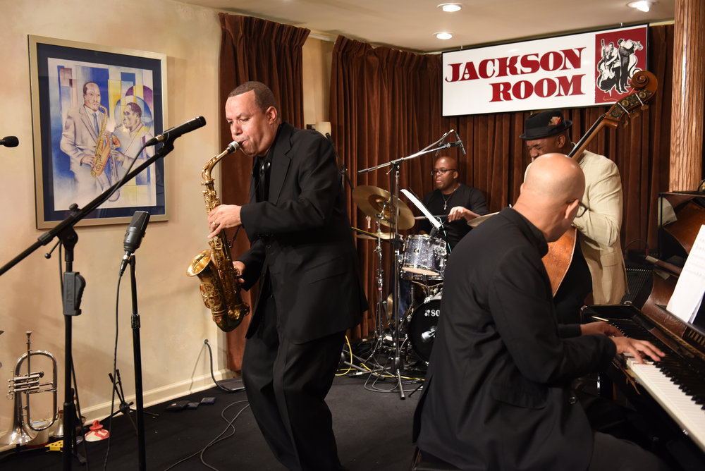 Jackson Room Live Recording(383).jpg