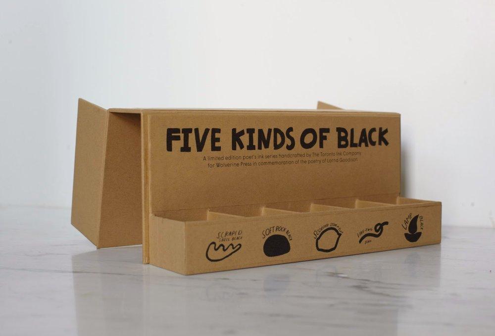 blackink57+1.jpg
