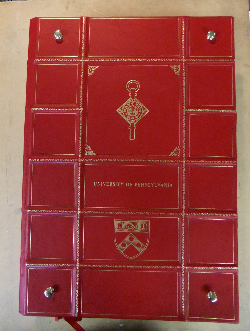 Design binding kappa ALpha Society Ritual.jpg