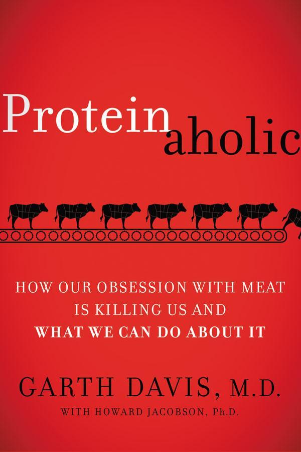 proteinaholic.jpg