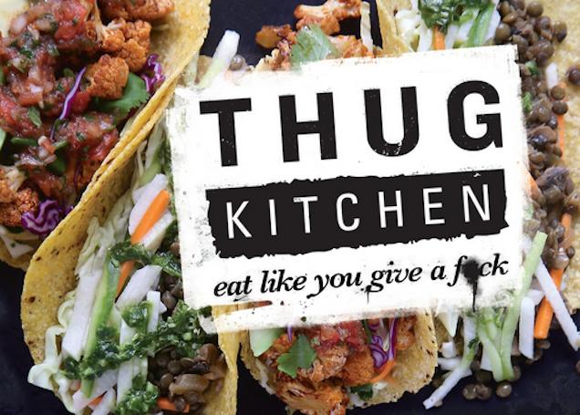 thug kitchen.png