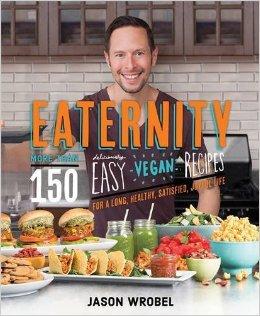 eaternity.jpg