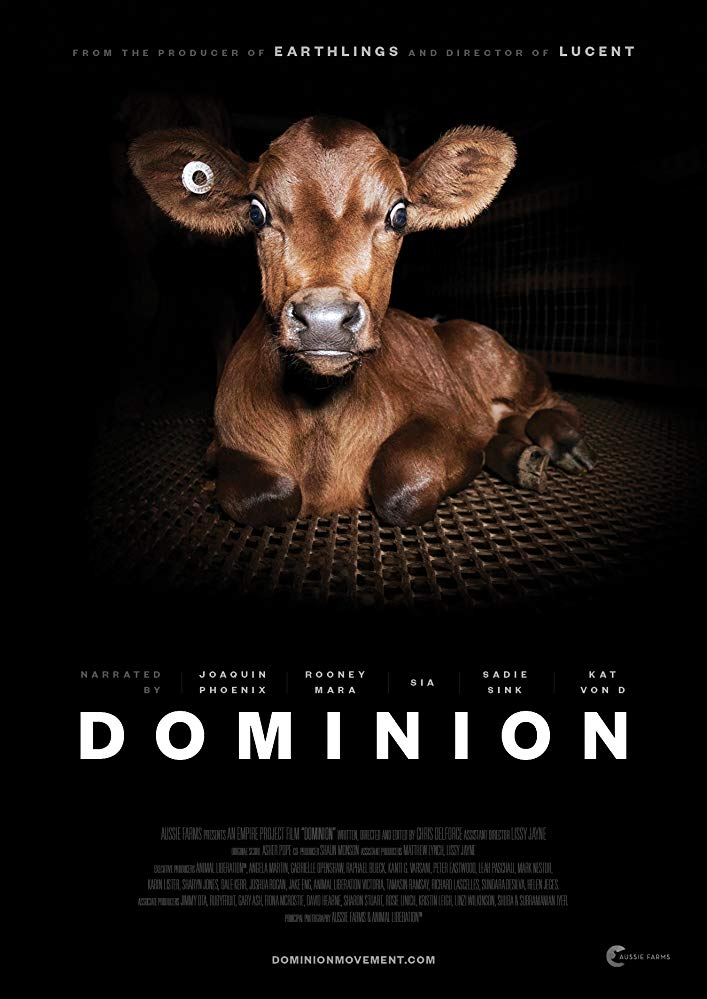 dominion cover.jpg