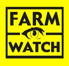 16287_Farm_Watch_Logo.jpg