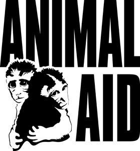 Animal_Aid_logo.jpg