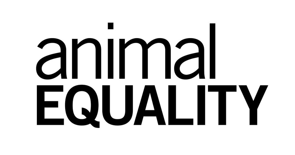 animal_equality_logo.jpg