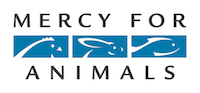 mercy-for-animals-logo.jpg