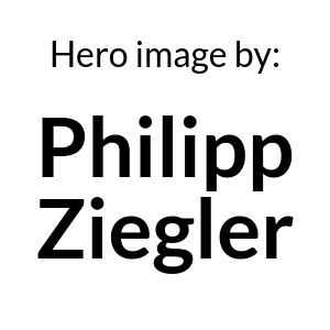 philipp-ziegler.png