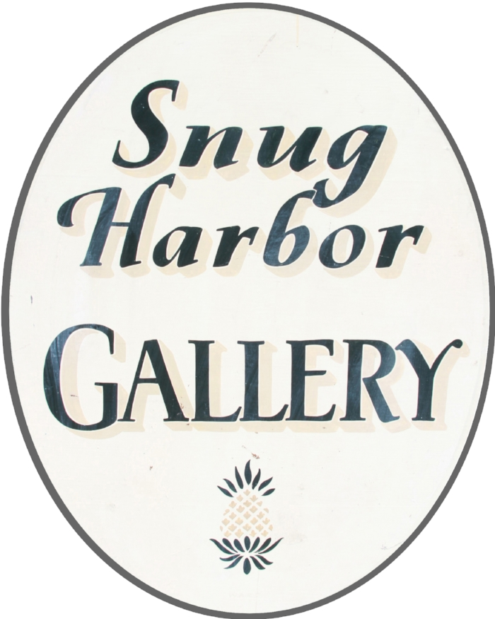 Snug Harbor Gallery
