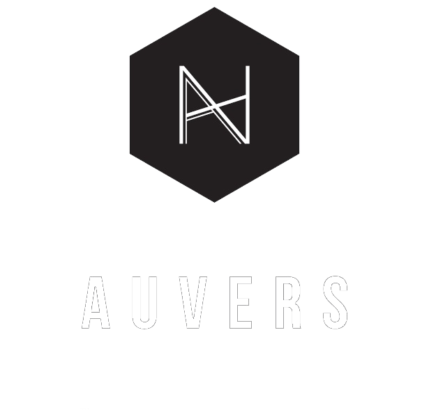 Auvers Cafe